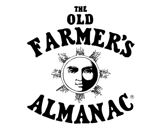 The Old Farmeru0027s Almanac Gardening Calendar Stretches From Spring Through  Fall Planting. It Not Only Tells You When To Sow Indoors And Plant In The  Ground, ...